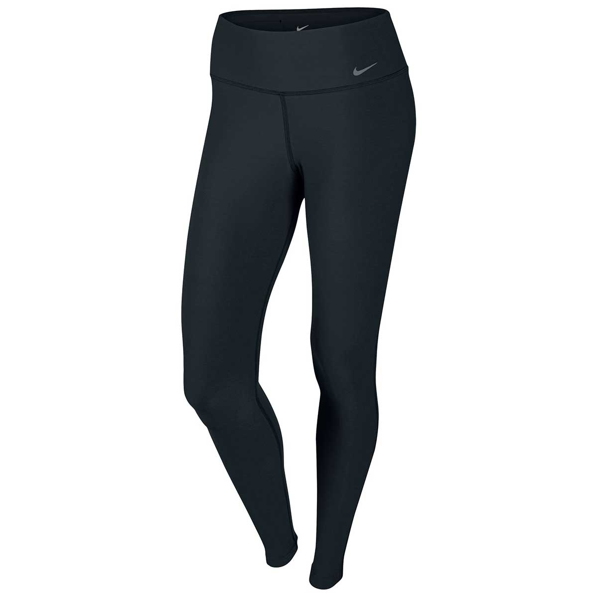 6e4786382b3 Buy Nike Legend 2.0 Women s Tights Online India