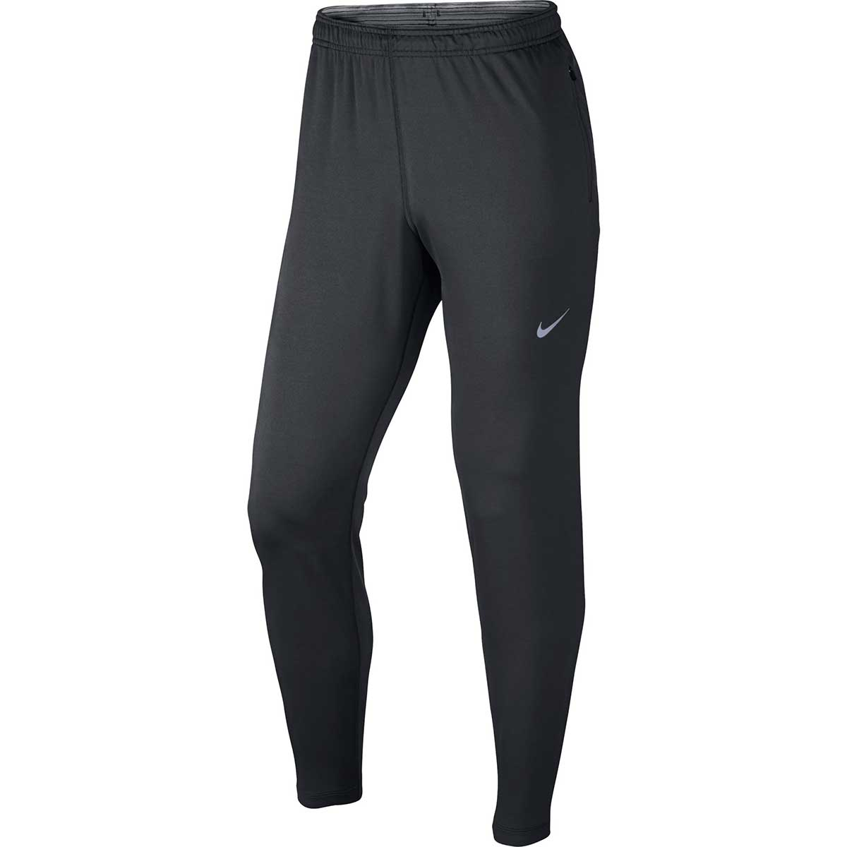 9dbd12bc9b6eb Buy Nike Mens OTC65 Running Trackpant Online India