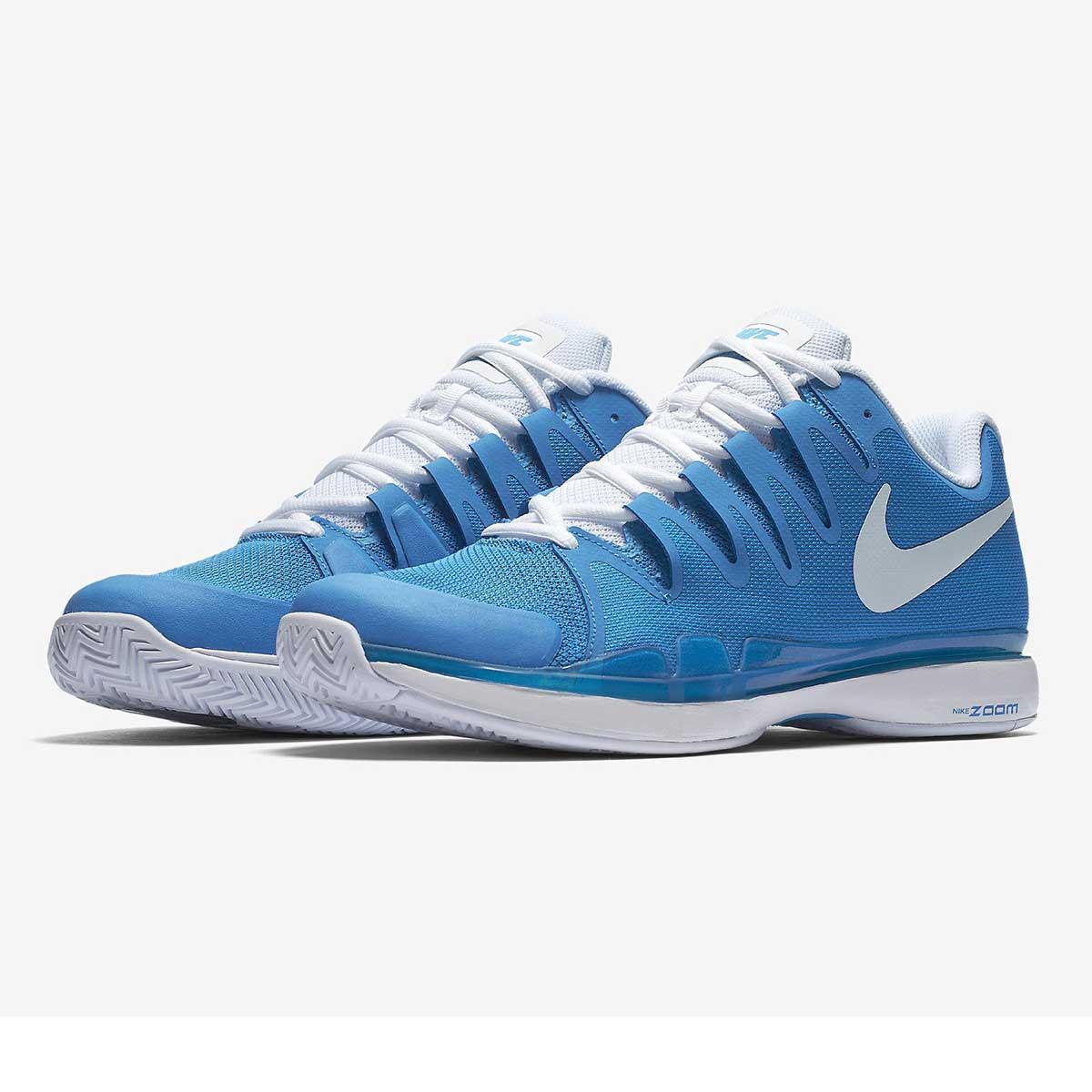 cf25dd9e5869 Buy Nike Zoom Vapor 9.5 Tour Tennis Shoes Online India