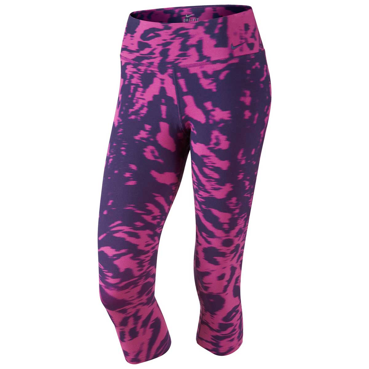 d2569fbba35cf Buy Nike Women's Legend 3/4 Track Pant Online India|Nike Women Running  Clothing