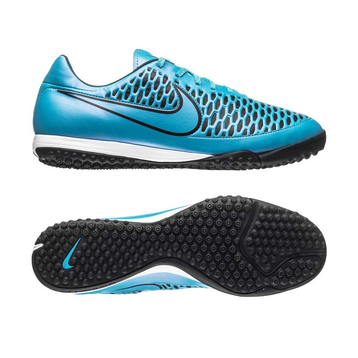 Buy Nike Magista Onda TF Football Shoes Online in India 9ef5c269fdc2