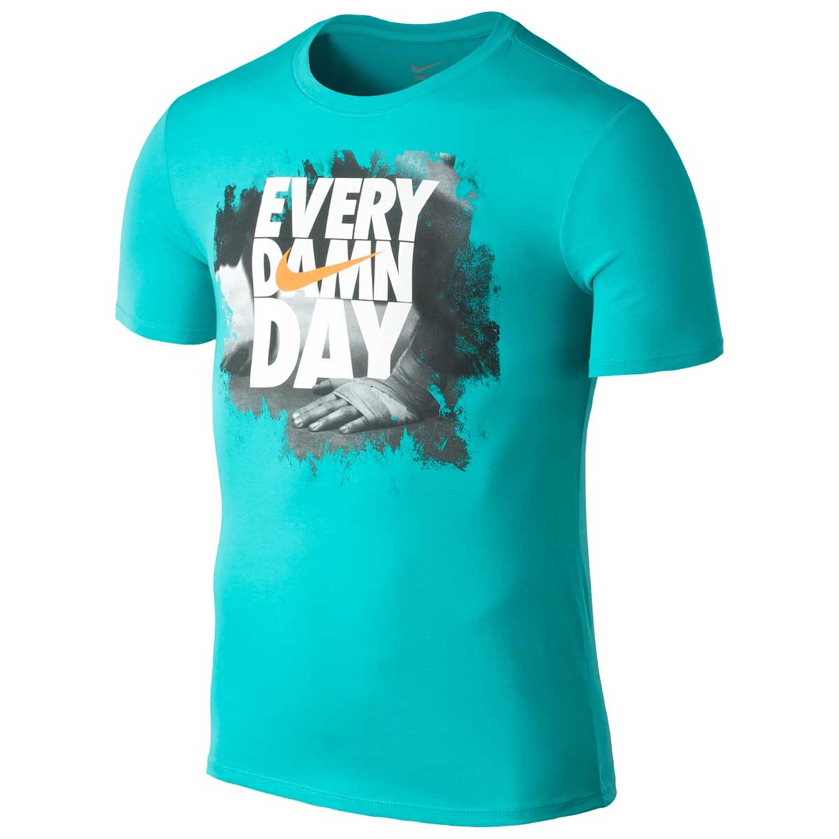 f2e7709ee0eebe Nike Sleeveless T Shirt Online – EDGE Engineering and Consulting Limited