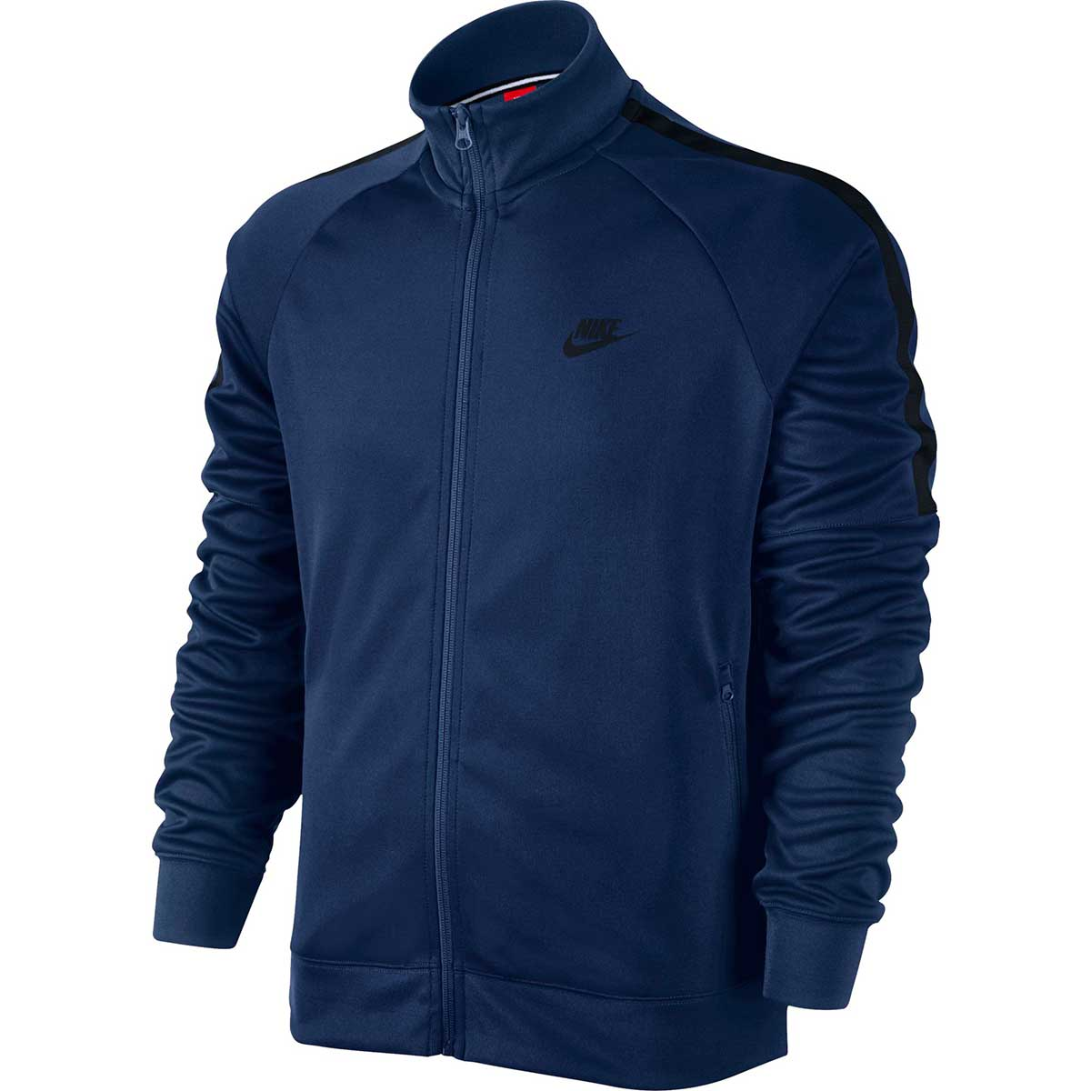 2d256f34dd84 Buy Nike Tribute Track Jacket Online India
