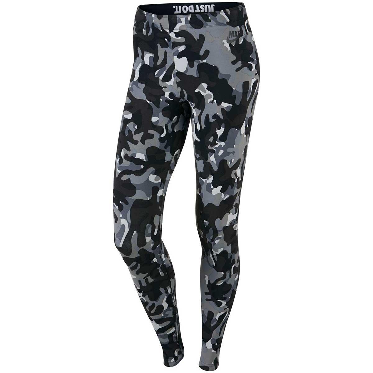 631d4746fa9ea5 Buy Nike Womens Legacy Leggings Online India