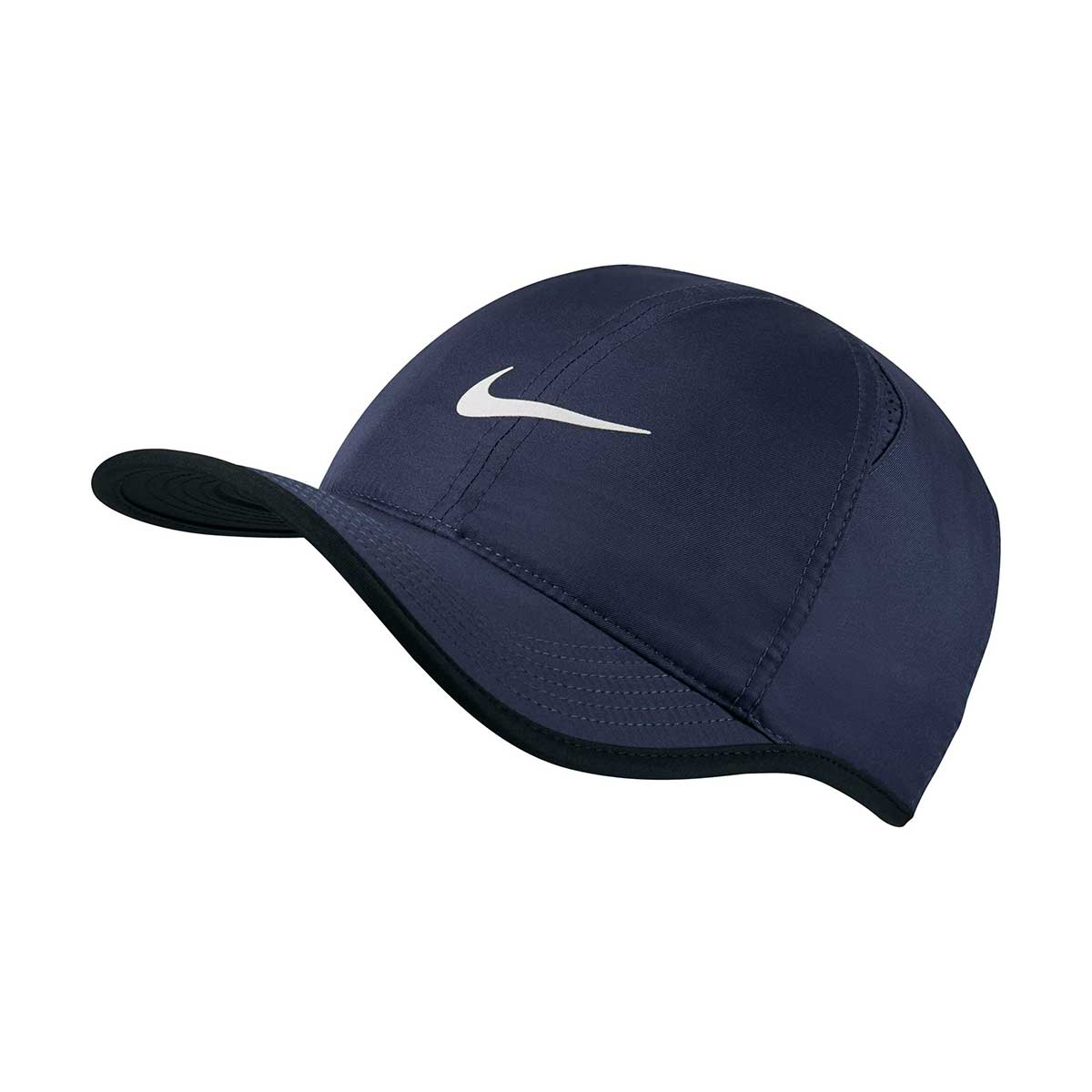 6c4fef7c3 Nike Dri-fit Feather Light Adjustable Cap (Navy)