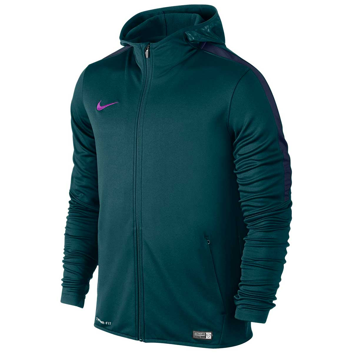 Buy Nike Full Zip Hoodie Jacket Online India cc473a559