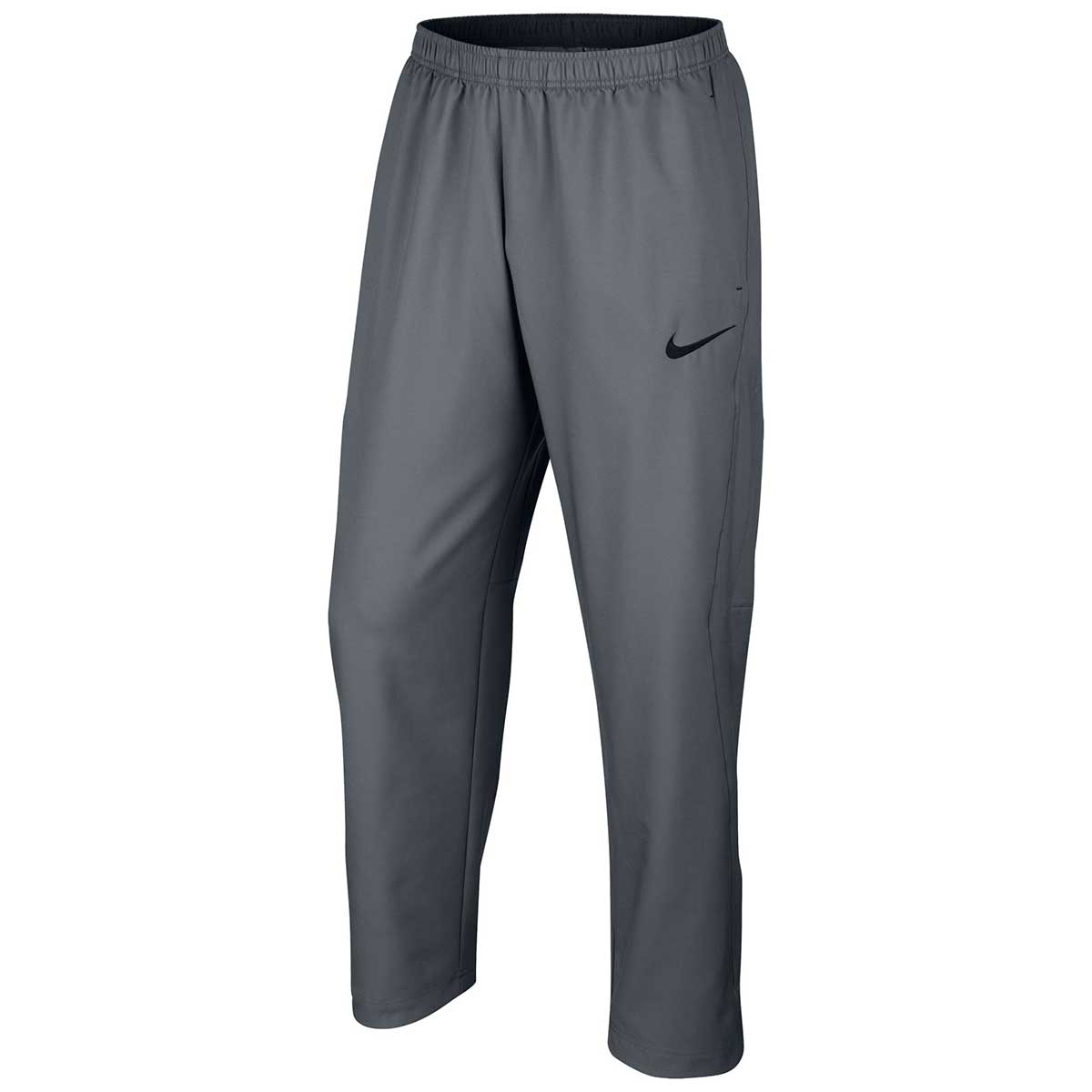 2610bd86b0b Buy Nike Mens Dri-fit Trackpant Online India