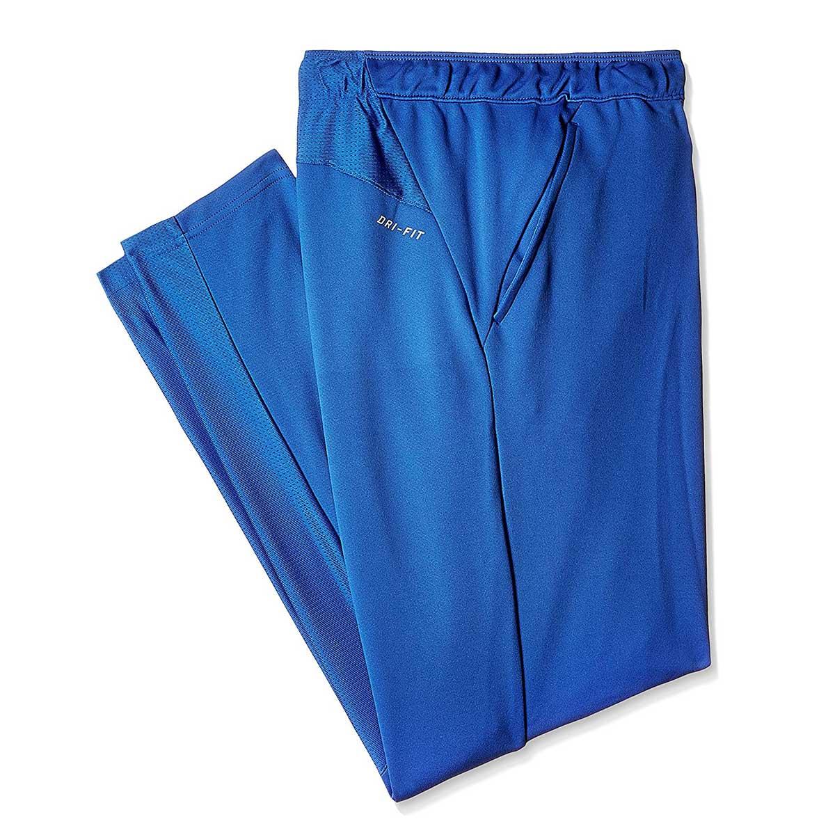 7ac1c403 Buy Nike EM TS Hitmark Cricket Trousers Online India| Nike Cricket Pants  Online Store