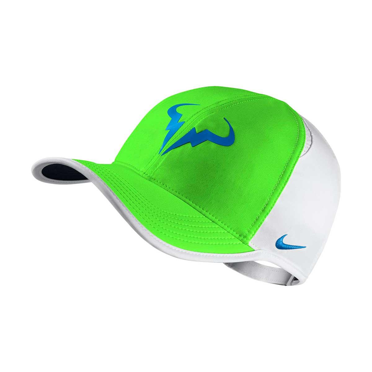 76675f45ab5d1 Buy Nike Rafa Cap Online India