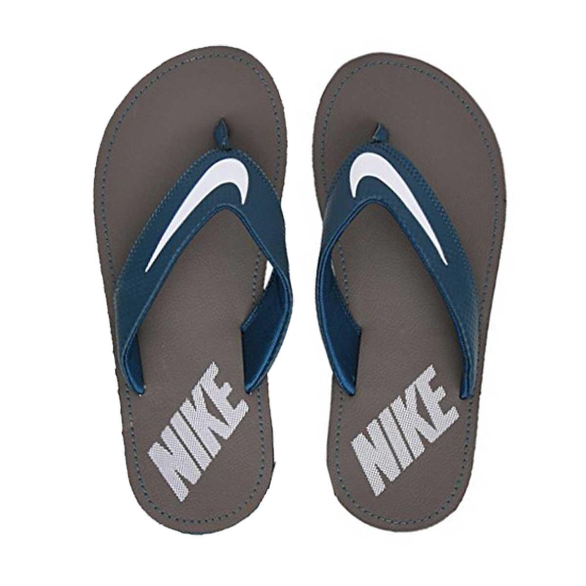 fb22f99c7 Buy Nike Chroma Thong 4 Men Slippers Online India