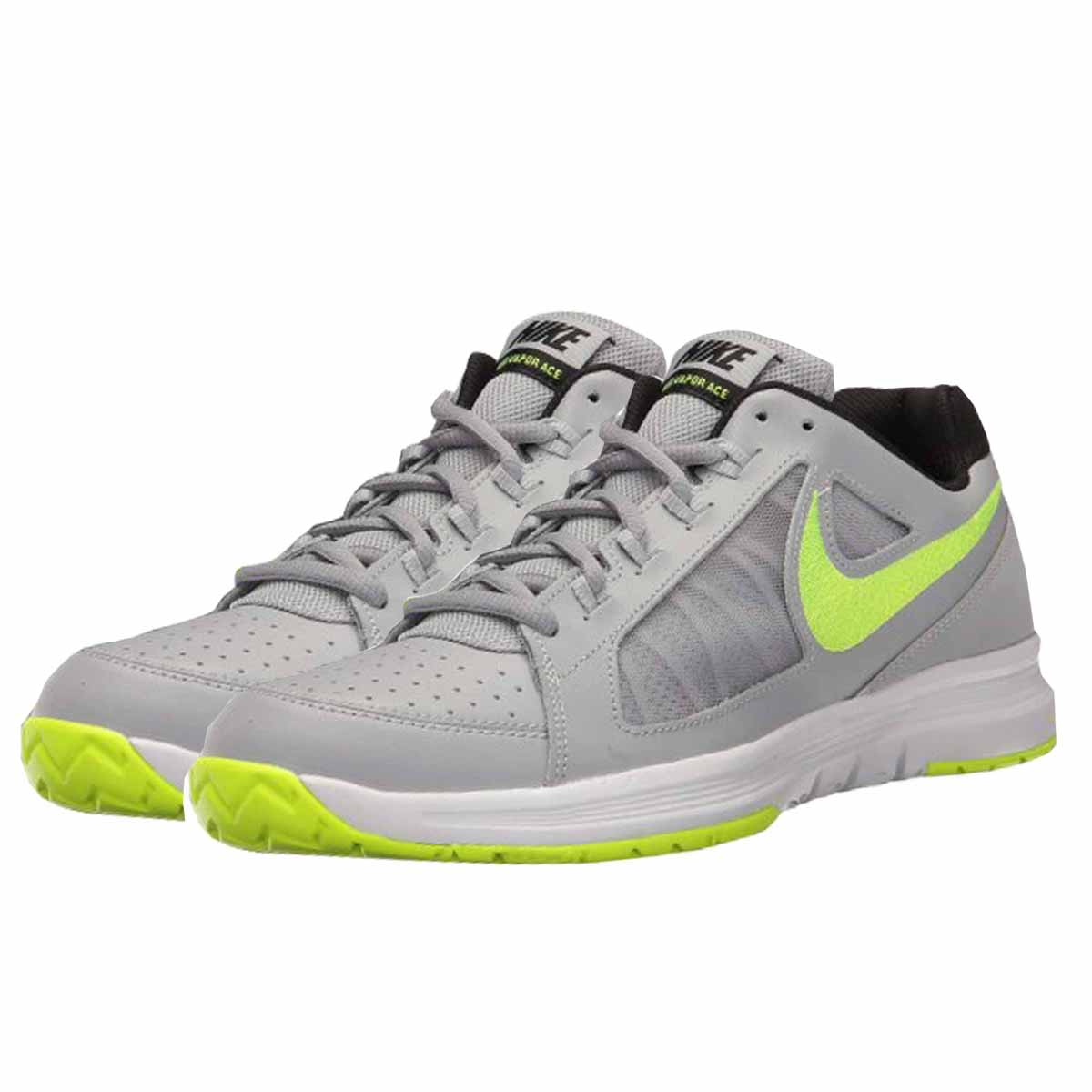 f6d197cb33f7 Buy Nike Air Vapor Ace Tennis Shoes Online India
