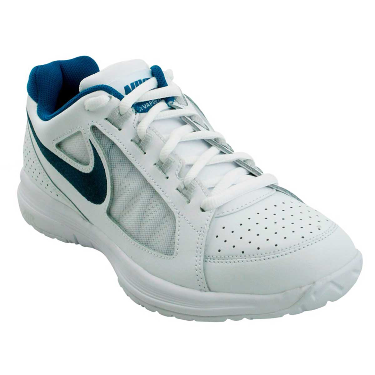 15a75b80083f9f Buy Nike Air Vapor Ace Tennis Shoes Online in India