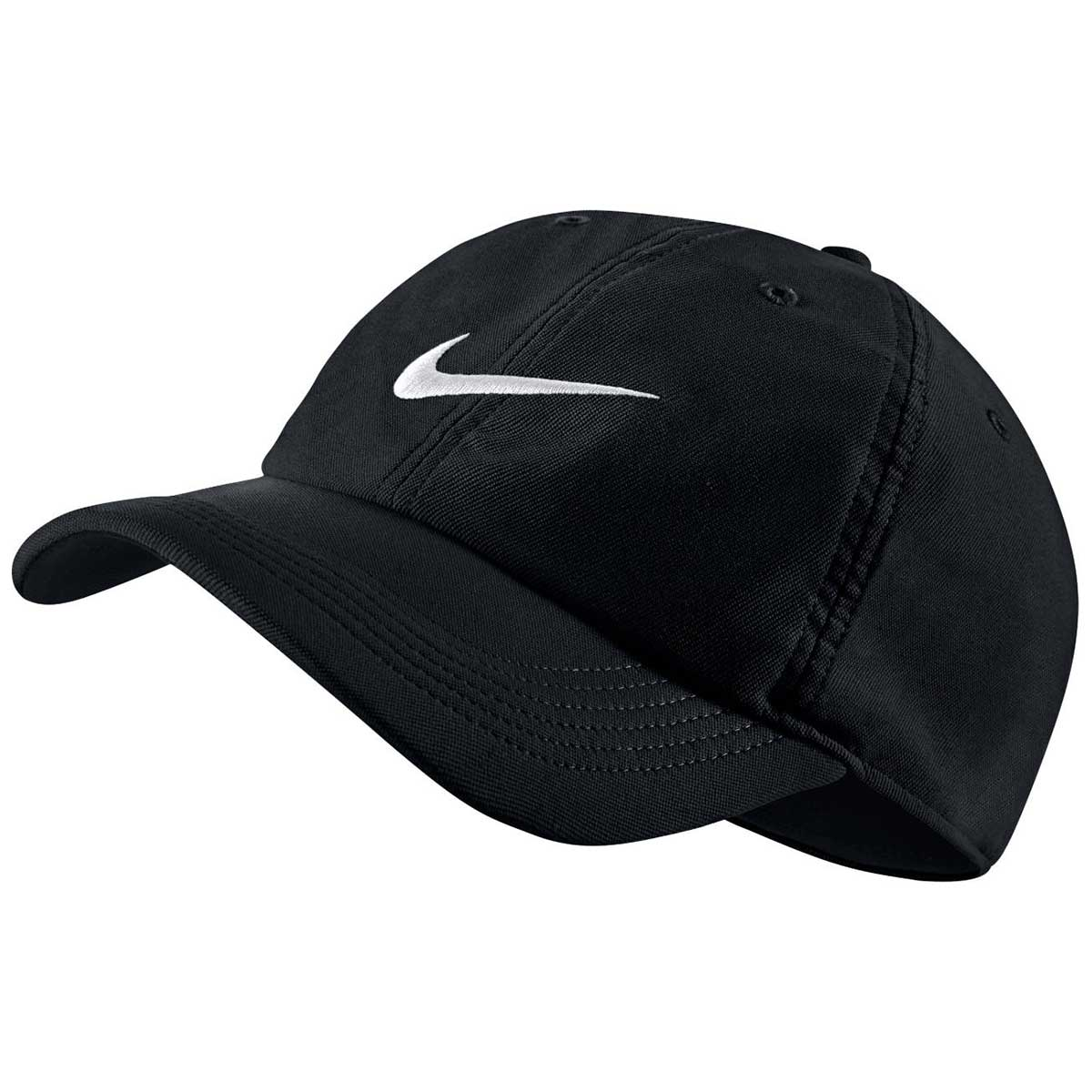 Buy Nike Heritage Dri-Fit Train Twill Adjustable Cap Online India ... 7a8879ce56a