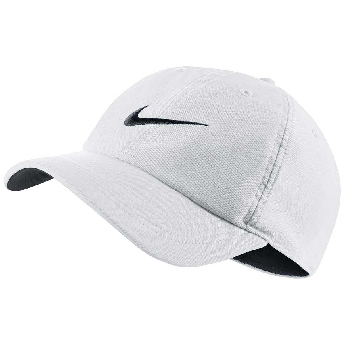 Buy Nike Heritage Dri-Fit Train Twill Adjustable Cap Online India ... 697dc3949d4