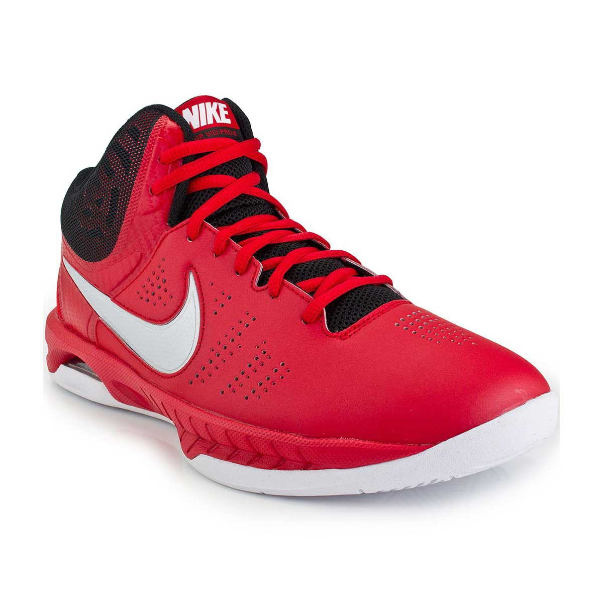 f4d548154d6 Buy Nike Air Visi Pro VI Basketball Shoes India