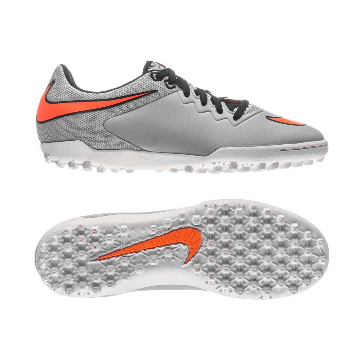 a4bcf7cd677 Buy Nike HypervenomX Pro TF Football Shoes Online India
