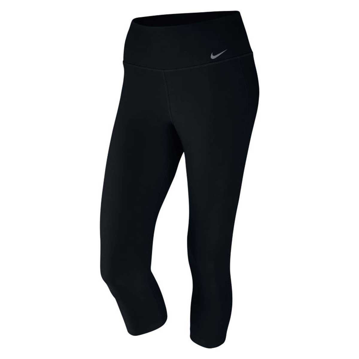 f8c4bbf983a752 Buy Nike Womens Training Dri-Fit 3/4 Tights Online India|Nike Women Running  Clothing