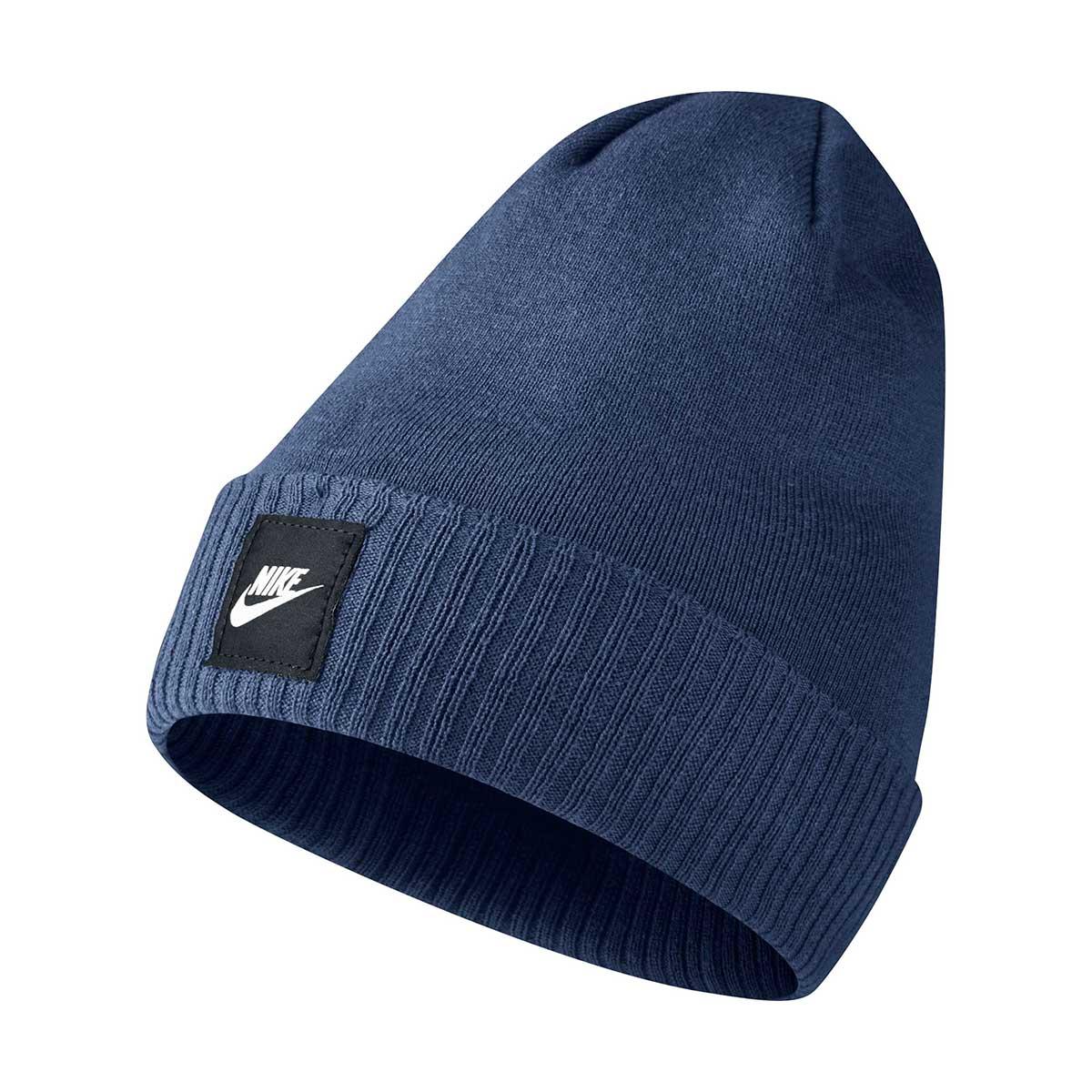 37464fc286c Buy Nike Futura Knit Hat Online India