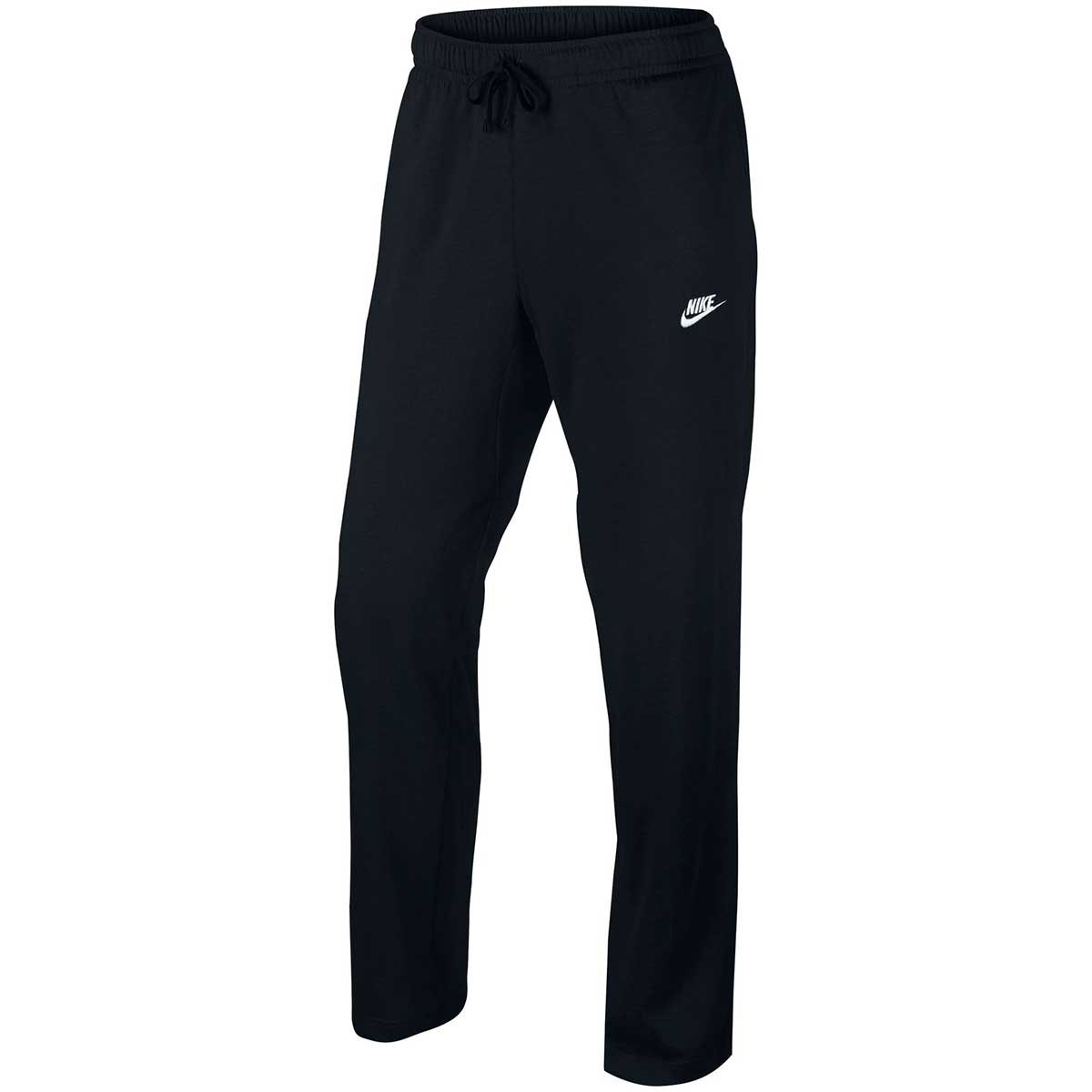 9194c1eef88e Buy Nike Mens Cotton Trackpant Online India