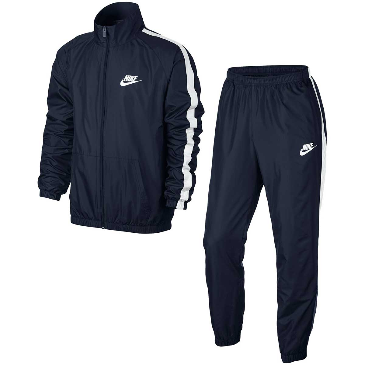 Cheap Nike Clothes Online