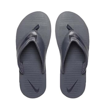 best sneakers 093dc 9bf5a Buy Nike Chroma Thong 5 Flip Flops (Blue) Online at Lowest ...
