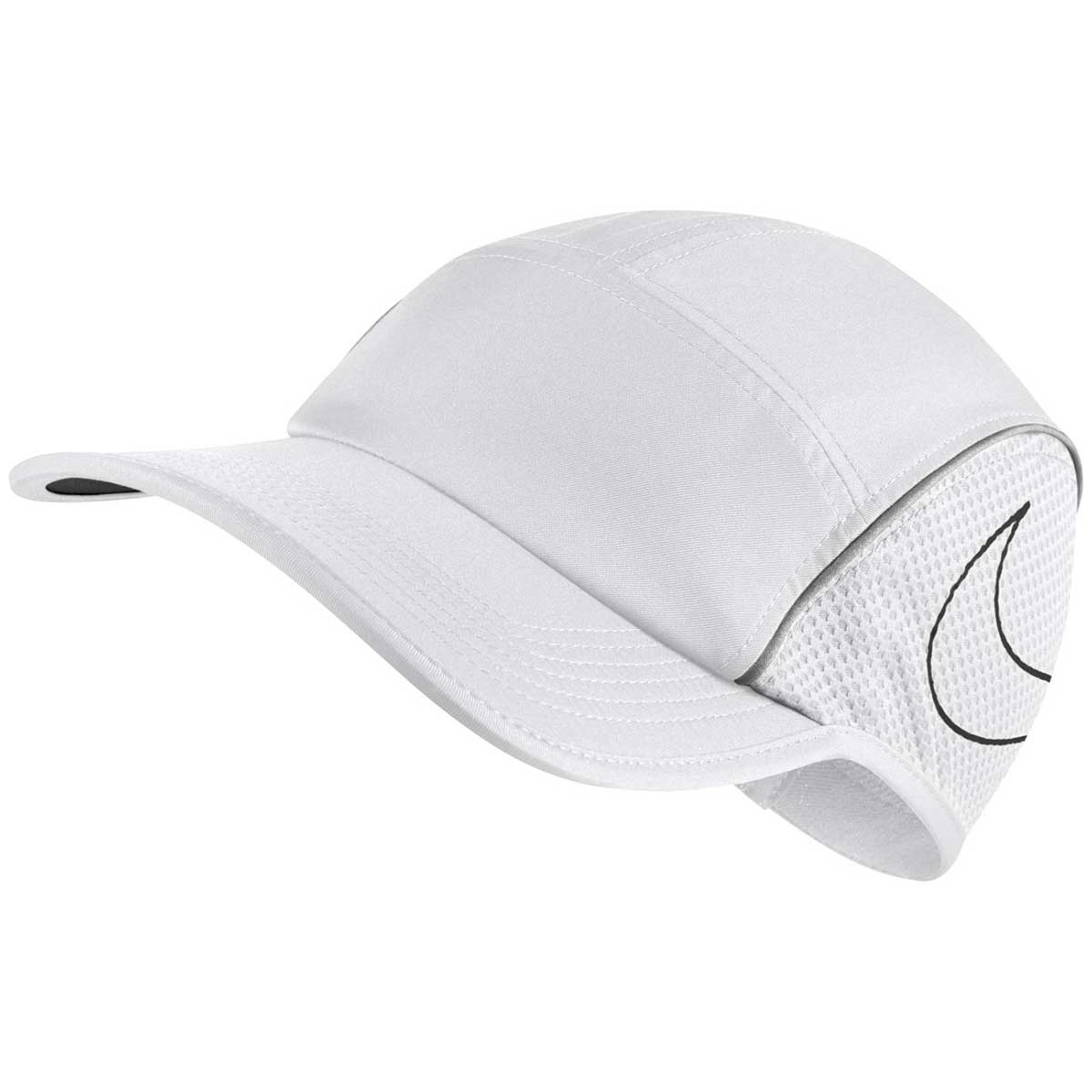 742c4e7ba5903 Buy Nike AeroBill Running Cap Online India|Nike Tennis Accessories