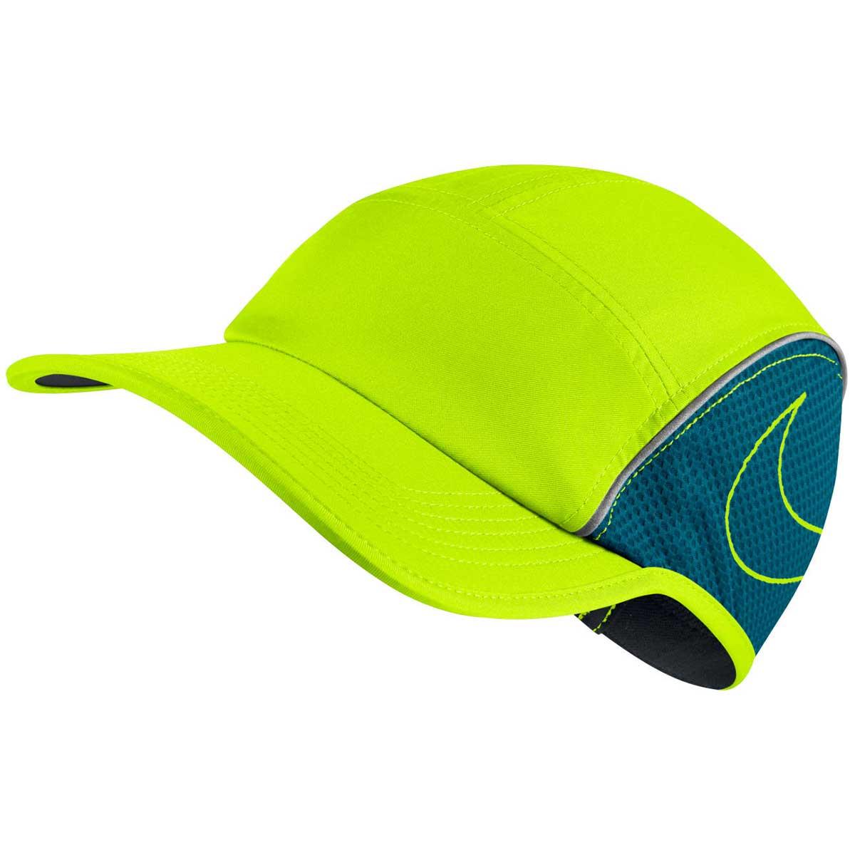 Buy Nike AeroBill Running Cap Online India 5556957979f
