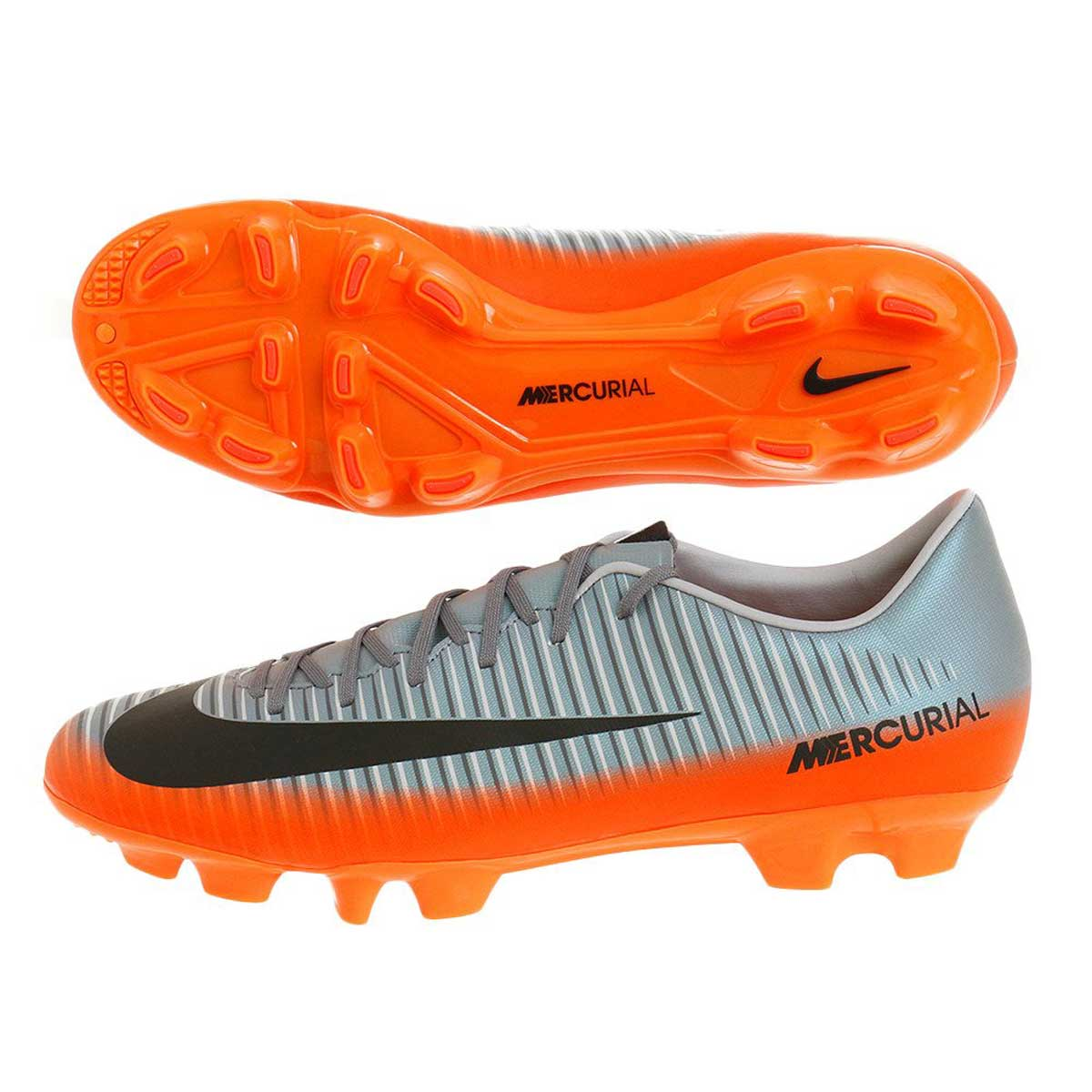 check out 16dc3 f1646 Nike Mercurial Victory VI CR7 HG Football Shoes