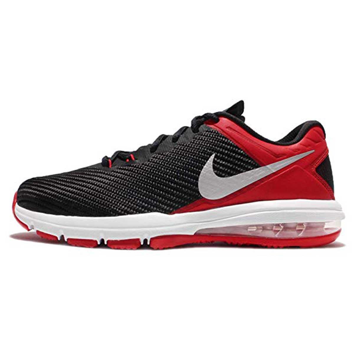 super popular 05a94 368e9 Buy Nike Air Max Full Ride 1.5 Mens Training Shoes Online