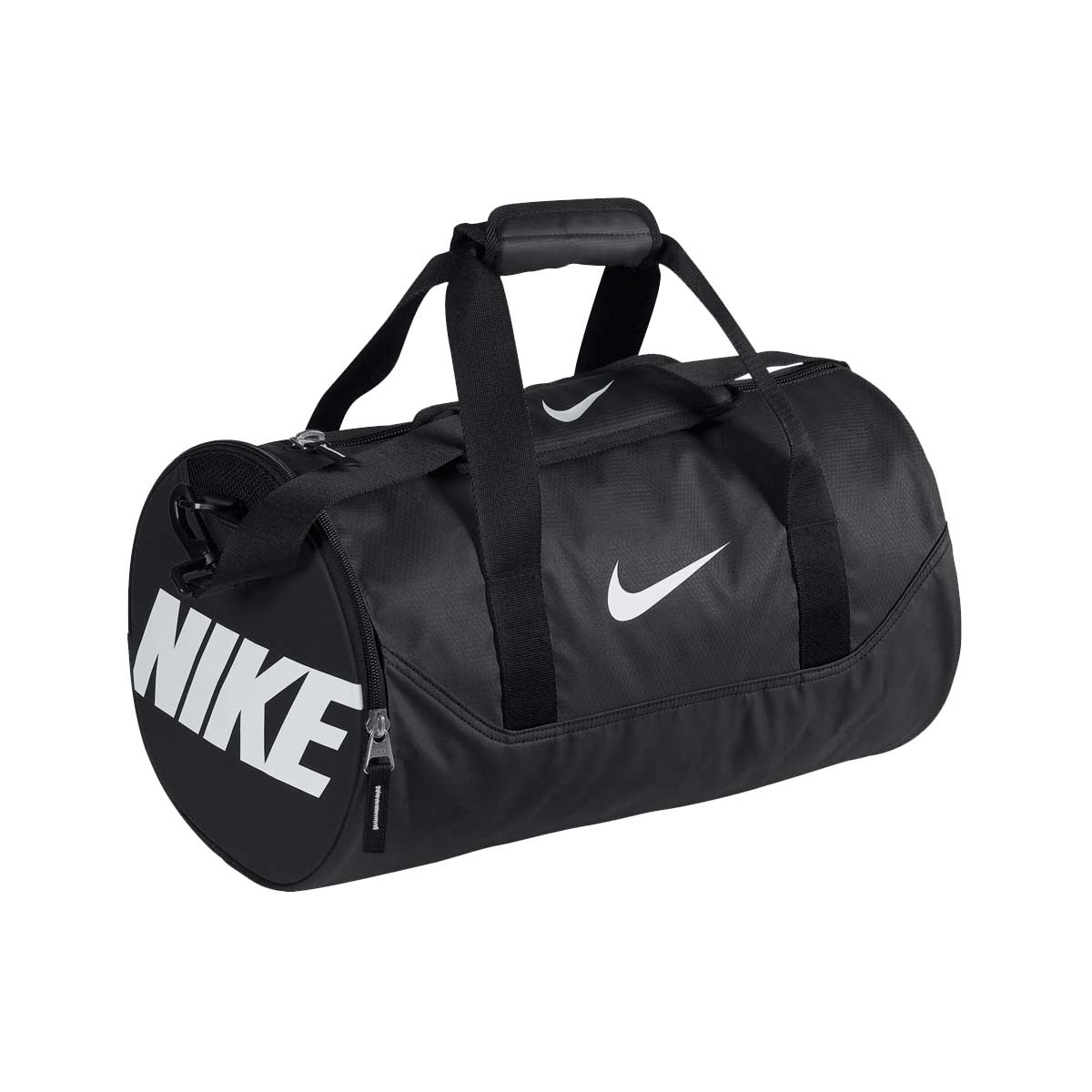 4b217b6c70024 Buy Nike Team Training Mini Duffle Bag Online India