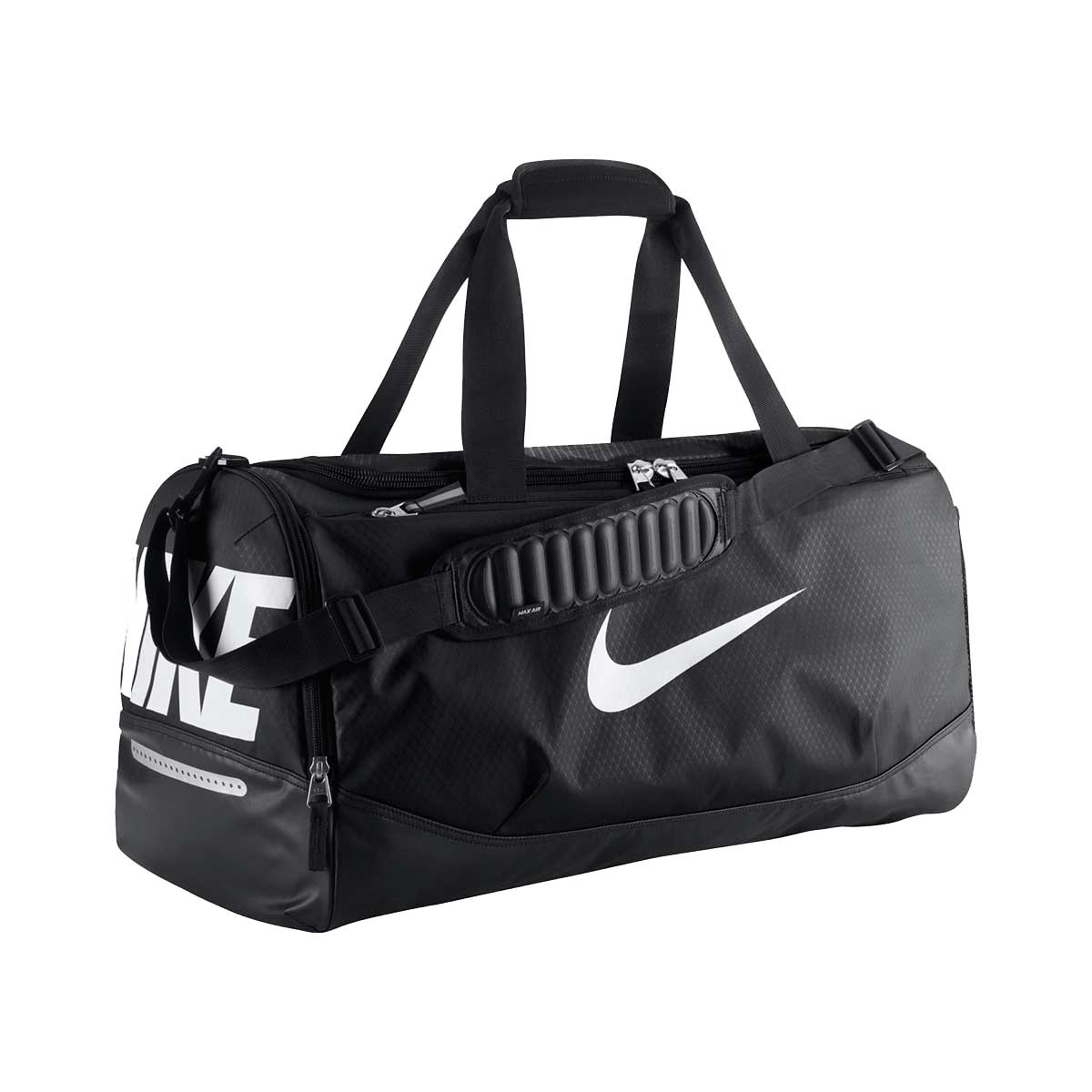 0aa6e1e6c5 Buy Nike Team Training Max Air Medium Bag Online India