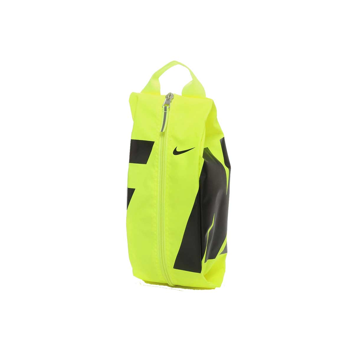 cd27f66632d83f Buy Nike Team Training Shoe Bag Online India