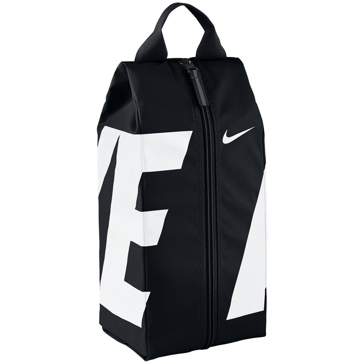 Nike Alpha Adapt Training Shoe Bag Online at Lowest Price in India 5f86617430