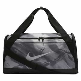 75f9a638cd78 Buy Nike Brasilia XS Duffle Bag (Pink Black) Online at Lowest Price ...