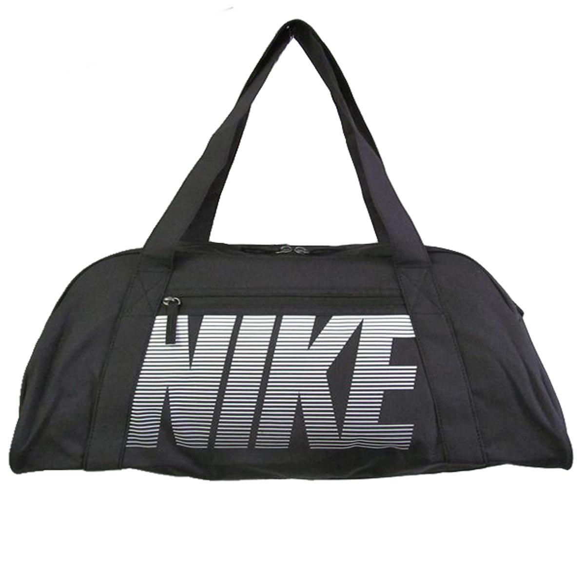 be64695e98c8 Nike Gym Club Duffle Bag (Dark Grey)