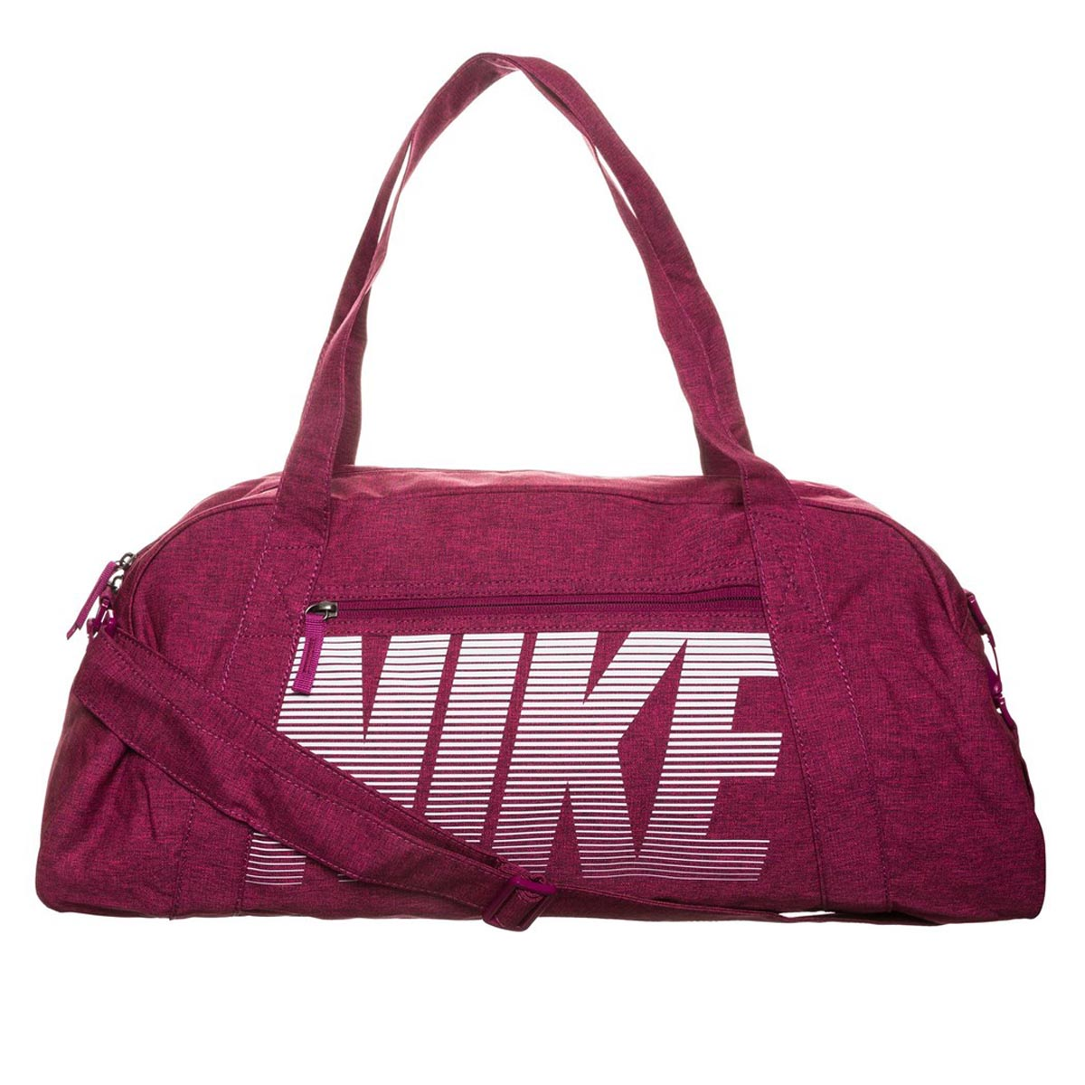 913c02bad16971 Buy Nike Gym Club Duffle Bag (Pink) Online at Lowest Price in India