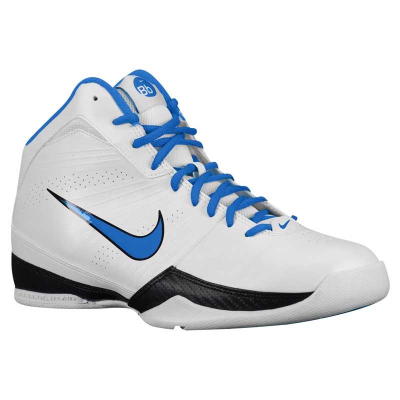 e4e94161 Buy Nike Air Quick Handle Basketball Shoes India|Online Nike Store