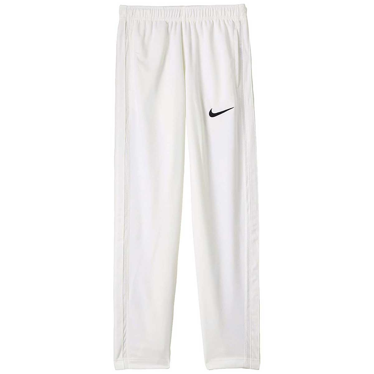5d6f2ab8 Buy Nike Test Trousers Online India| Nike Cricket Pants Online Store