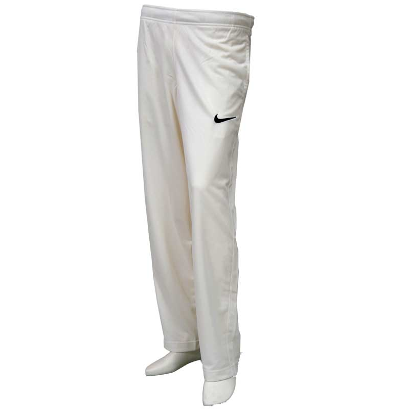 6720e067 Buy Nike Trousers Online India| Nike Cricket Pants Online Store