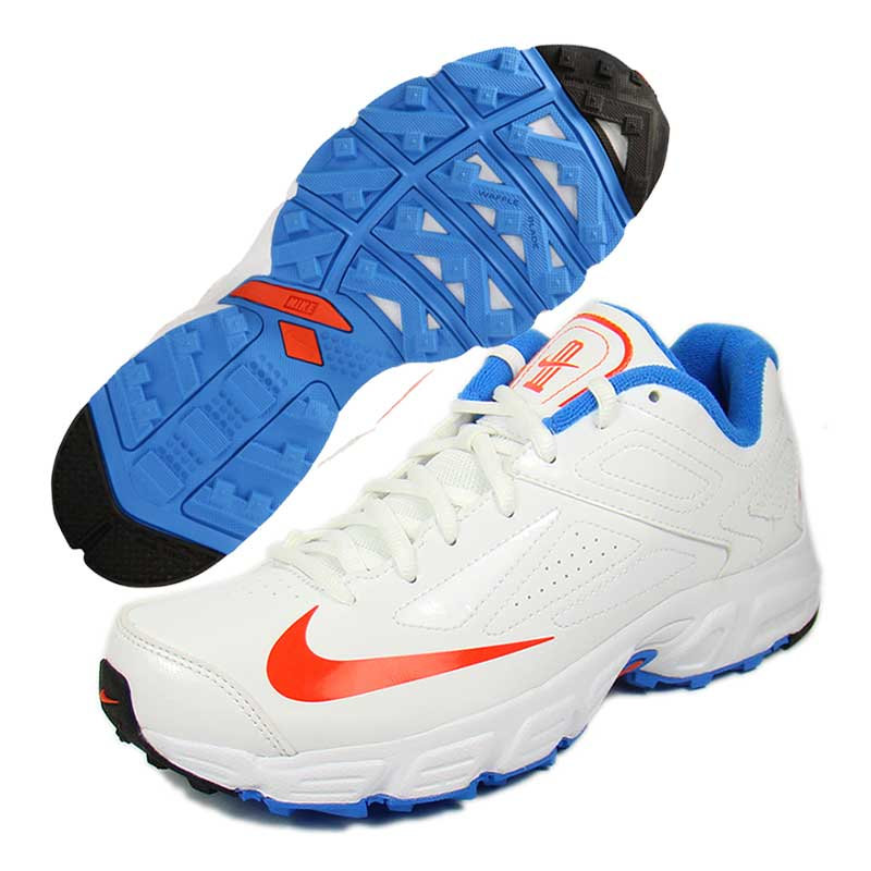 76f9639e9dd2 Buy Nike Potential Cricket Shoes Online India