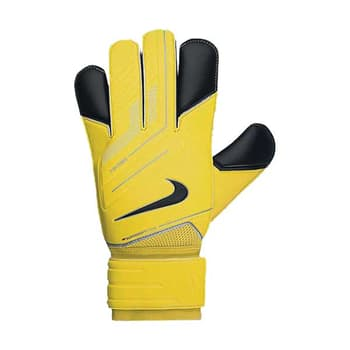 Buy Nike GK Grip 3 Goalkeeper Gloves Online India 3a6f2943a