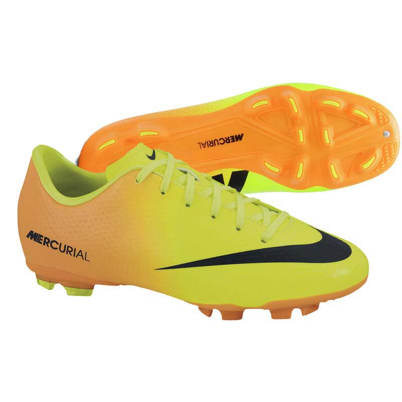 3d4289d067a89 Buy Nike Mercurial Victory IV HG-V Football Shoes Online India ...