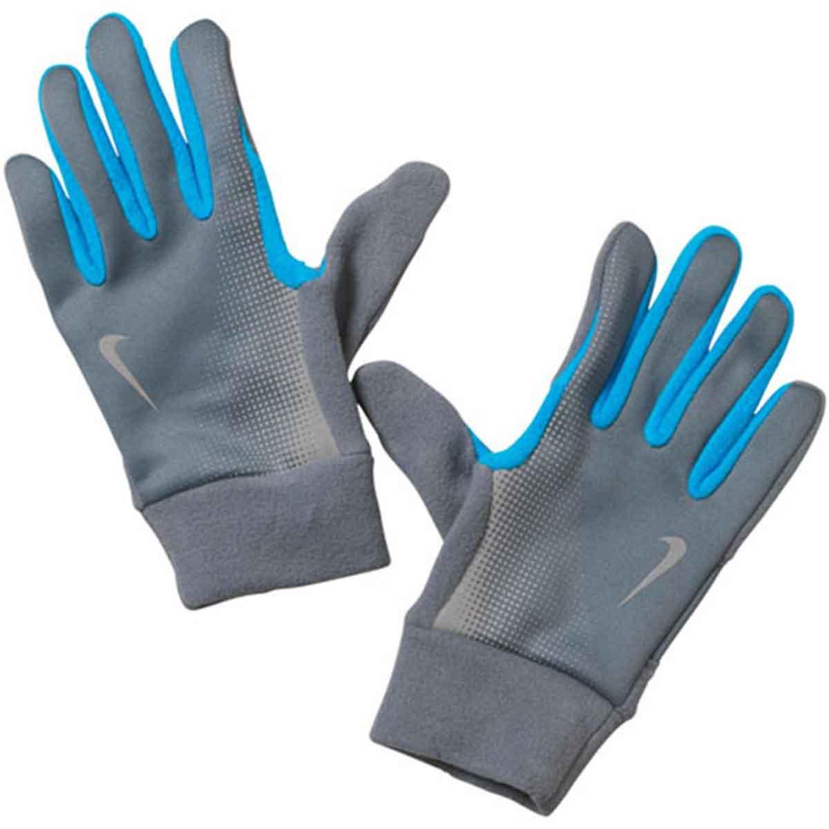 bd3de5d6dd4f Buy Nike Mens Tech Thermal Running Gloves Online India