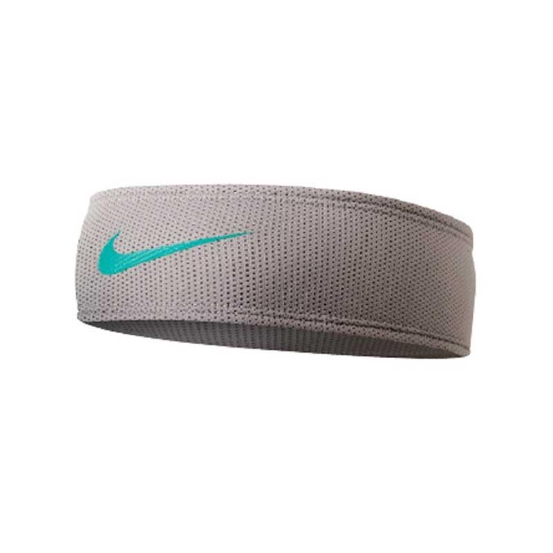 Buy Nike Mesh Headband Online India 2174599a996