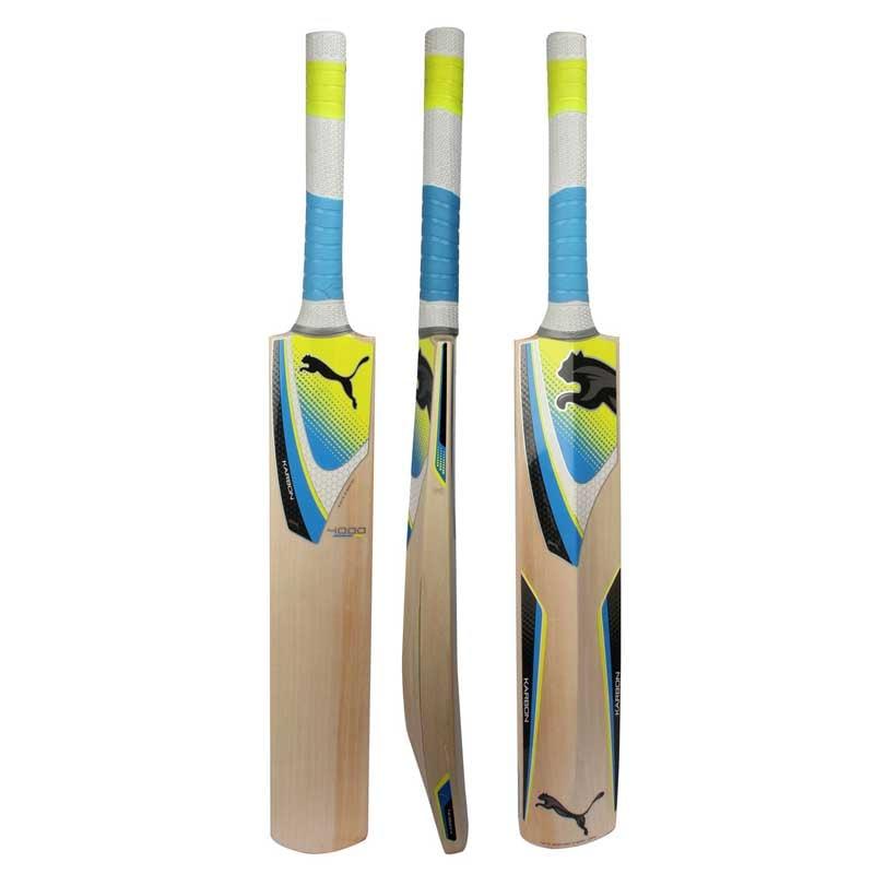 cricket puma