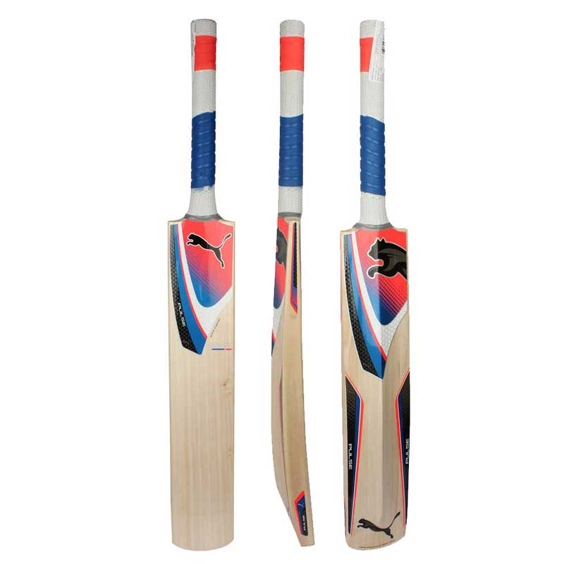 825bc1af1b0 Buy Puma Pulse 4000 Cricket Bat Online in India