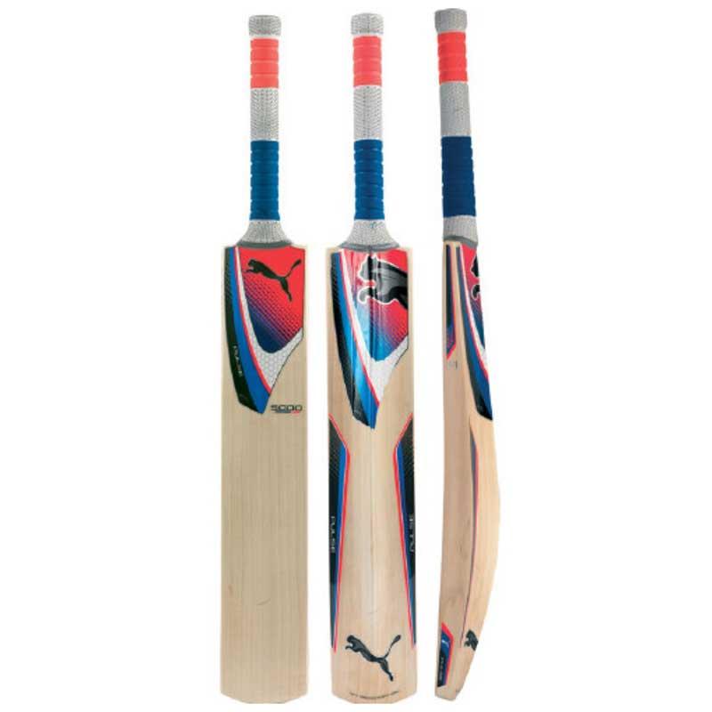 3e39a168b6f Buy Puma Pulse 5000 Cricket Bat Online India| Puma Bats