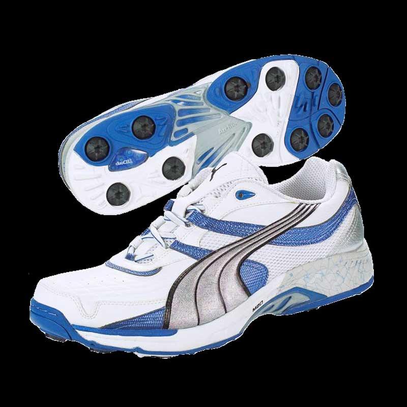 5db7c2d0b40b Tag Puma Cricket Shoes Online India — waldon.protese-de-silicone.info
