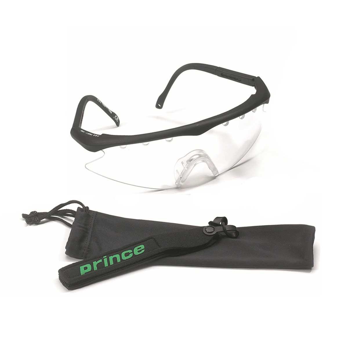 00fa21f5dc Buy Prince Rage Squash Eyewear Online in India