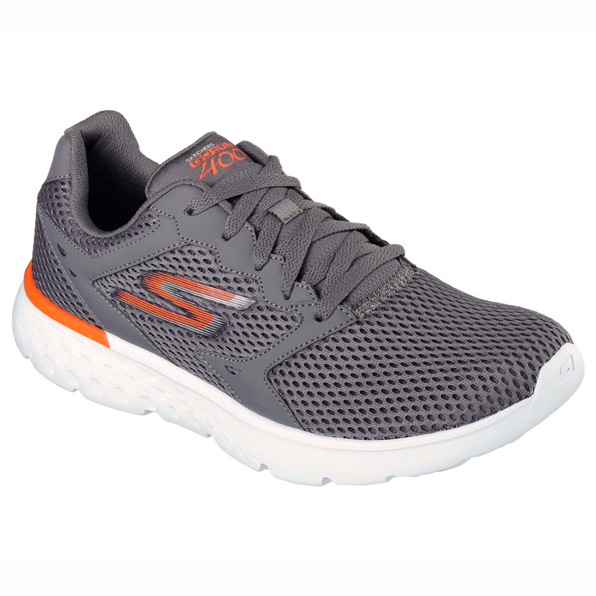skechers shoes running